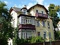 Haus Schöneck in Loschwitz.jpg