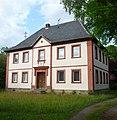 Haus in Neukenroth - panoramio.jpg