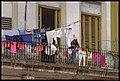 Havana (35753866970).jpg