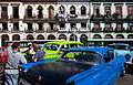 Havana - Cuba - 0500.jpg