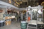 Have kitchen, will travel, GA Air Guard supports 58th Presidential Inauguration 170119-Z-XI378-005.jpg