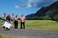 Hawaii governor visits Fort Shafter 150323-A-TR316-004.jpg