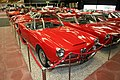 Haynes International Motor Museum - IMG 1429 - Flickr - Adam Woodford.jpg