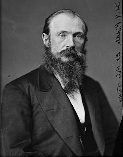 Haywood Yancey Riddle American politician