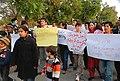 Hazaras protest Islamabad.jpg