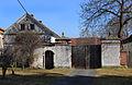 Heřmanova Huť, Dolní Sekyřany, house No. 4.jpg
