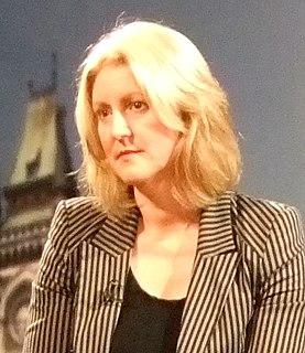 Heather Roy New Zealand politician