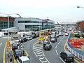 Heathrow Terminal 2 - geograph.org.uk - 581461.jpg