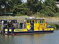 Hebo-Cat 12 - ENI 02324633, Port of Rotterdam.JPG
