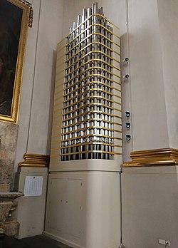 Hechingen, St. Jakobus, Orgel (12).jpg
