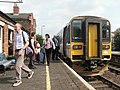 Heckington Station - geograph.org.uk - 466328.jpg