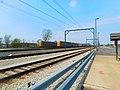 Hegewisch Station (26079860503).jpg
