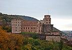 Heidelberger Schloss 2012.jpg