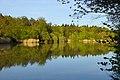 Heiligenbergsee 04-2015 - panoramio.jpg
