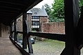 Heimbach - Burg Hengebach (3).jpg
