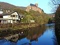 Heimbach mit Burg Hengebach - panoramio.jpg