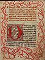 Heinrich St Gallen Passionstraktat Sorg.jpg