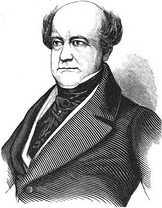 Heinrich von Bülow (diplomat) - Image: Heinrich von Bülow (IZ 04 81)