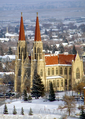 Helena Cathedral crop.png