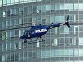 Helicóptero de la Policía de México.jpg