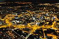 Helicopter - Night Time Photos (8739866021).jpg