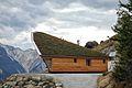 Heliodom erschmatt Switzerland 29.jpg