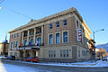 Hellgate Lodge 383 BPOE building - Missoula, Montana.jpg