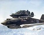 Hells Angels, Flying Tigers 1942.jpg