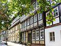 Helmstedt Holzberg.JPG