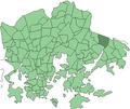 Helsinki districts-Mellunmaki.png