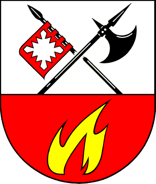 Datei:Hemmingstedt-Wappen.png