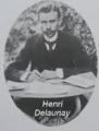 Henri Delaunay.png