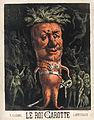 Henri Meyer - Affiche Le Roi Carotte - 1892.jpeg