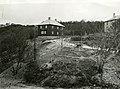 Henrik Mathiesens vei 17 (før 1937) (9197239231).jpg