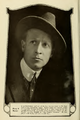 Henry B. Warner Photoplay August 1916.png
