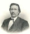 Henry Baetz 1873.png