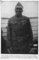 Henry Johnson.PNG