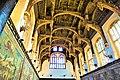 Henry VIII's Great Hall - Hampton Court Palace - Joy of Museums.jpg
