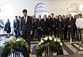 Herdenking 4 mei 2014 Tweede Kamer.jpg