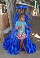 Herero lady (2).jpg