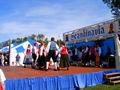 Heritage Festival Edmonton Scandinavia dancers.jpg