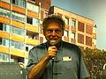 Herman Lindqvist (2012-09-28).jpg