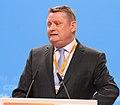 Hermann Gröhe CDU Parteitag 2014 by Olaf Kosinsky-11.jpg
