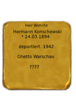 Hermann Konschewski