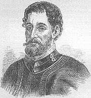 Hernando de Soto 1881