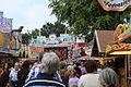 Herne - Cranger Kirmes 2012 006 ies.jpg