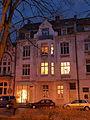 Herne Heinrichstraße 15.jpg