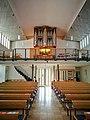 Herrenberg-Kuppingen, St. Antonius, Orgel (7).jpg