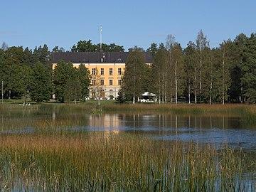 Herrgården Garpenberg.jpg