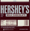 Hershey's Milk Chocolate wrapper (1989-2001).png